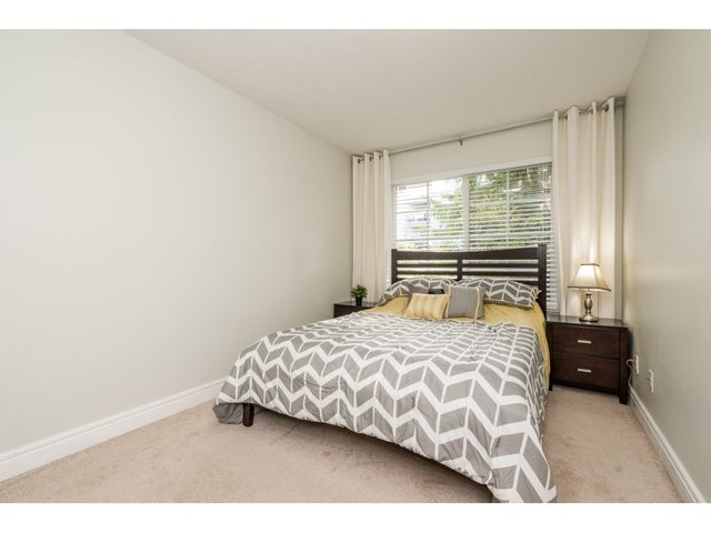 108 10130 139 STREET - Whalley Apartment/Condo for sale, 2 Bedrooms (R2280219) #15