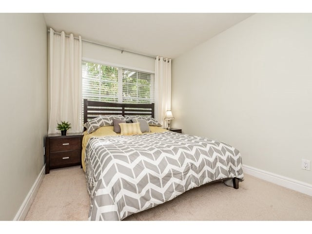 108 10130 139 STREET - Whalley Apartment/Condo for sale, 2 Bedrooms (R2280219) #16