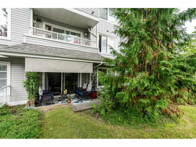 108 10130 139 STREET - Whalley Apartment/Condo for sale, 2 Bedrooms (R2280219) #20