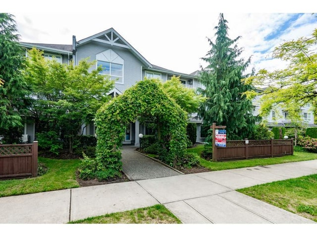 108 10130 139 STREET - Whalley Apartment/Condo for sale, 2 Bedrooms (R2280219) #2