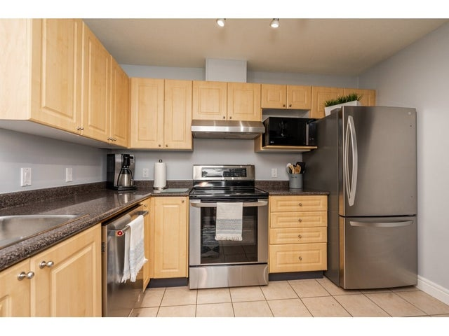 108 10130 139 STREET - Whalley Apartment/Condo for sale, 2 Bedrooms (R2280219) #6