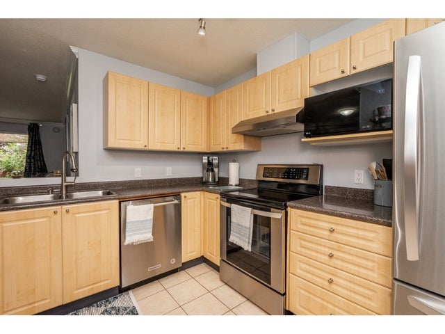 108 10130 139 STREET - Whalley Apartment/Condo for sale, 2 Bedrooms (R2280219) #7