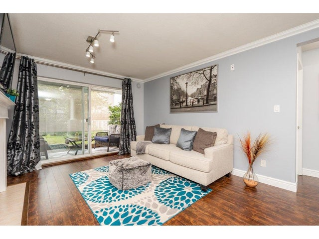 108 10130 139 STREET - Whalley Apartment/Condo for sale, 2 Bedrooms (R2280219) #9