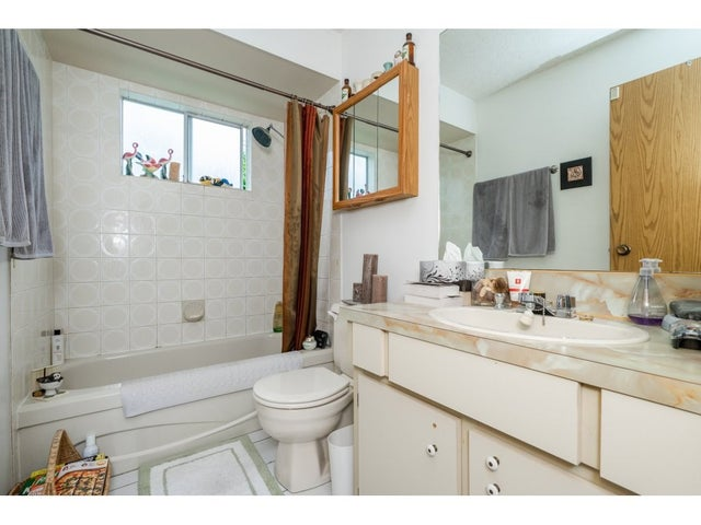 15817 95A AVENUE - Fleetwood Tynehead House/Single Family for sale, 4 Bedrooms (R2282109) #14