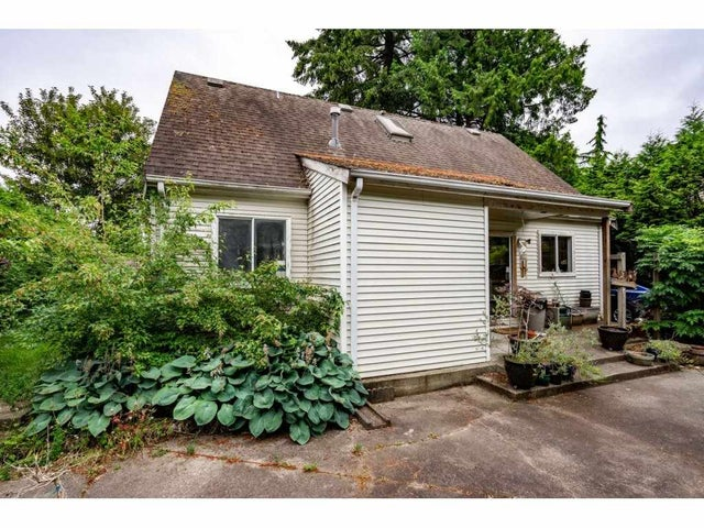 15817 95A AVENUE - Fleetwood Tynehead House/Single Family for sale, 4 Bedrooms (R2282109) #16