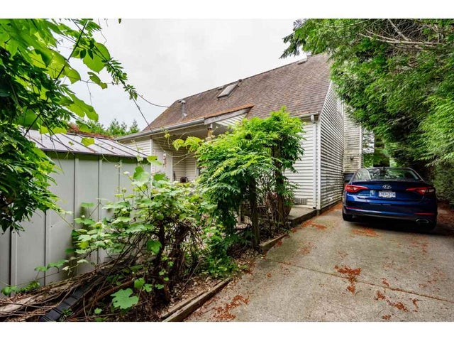 15817 95A AVENUE - Fleetwood Tynehead House/Single Family for sale, 4 Bedrooms (R2282109) #17