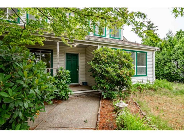 15817 95A AVENUE - Fleetwood Tynehead House/Single Family for sale, 4 Bedrooms (R2282109) #3