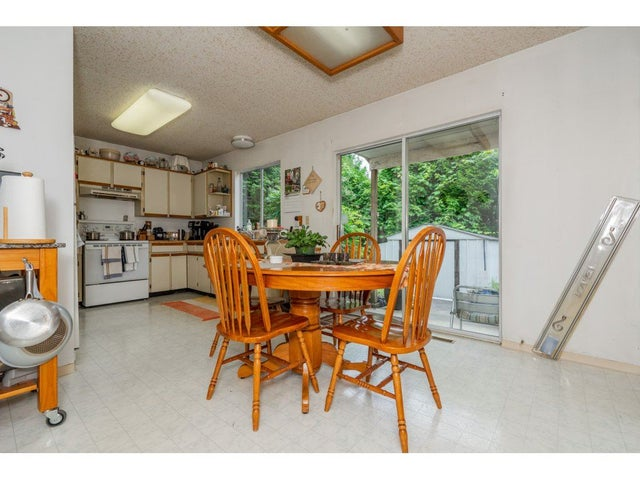 15817 95A AVENUE - Fleetwood Tynehead House/Single Family for sale, 4 Bedrooms (R2282109) #4