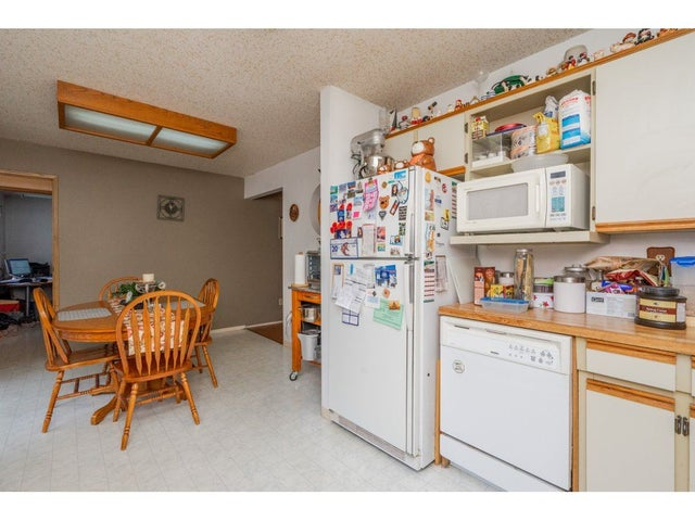 15817 95A AVENUE - Fleetwood Tynehead House/Single Family for sale, 4 Bedrooms (R2282109) #7