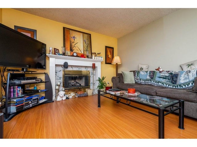 15817 95A AVENUE - Fleetwood Tynehead House/Single Family for sale, 4 Bedrooms (R2282109) #8