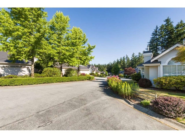 15034 SEMIAHMOO PLACE - Sunnyside Park Surrey House/Single Family for sale, 3 Bedrooms (R2288986) #18