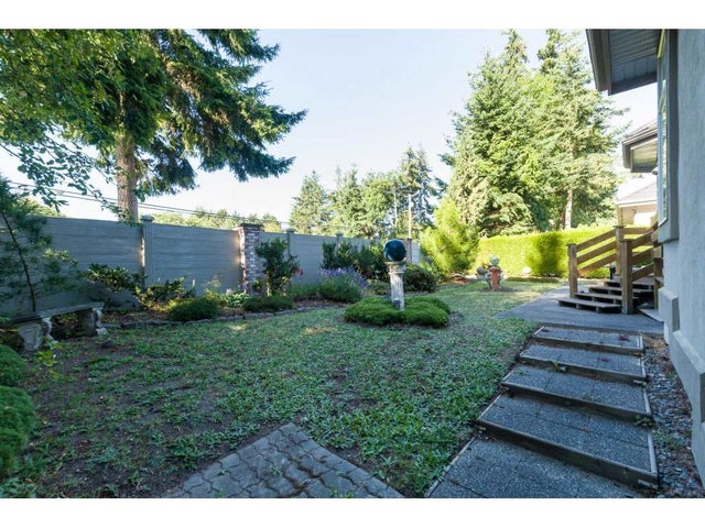 15034 SEMIAHMOO PLACE - Sunnyside Park Surrey House/Single Family for sale, 3 Bedrooms (R2288986) #20