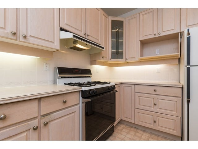 15034 SEMIAHMOO PLACE - Sunnyside Park Surrey House/Single Family for sale, 3 Bedrooms (R2288986) #4