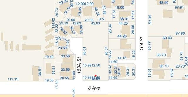 16359 8 AVENUE - King George Corridor for sale(R2289079) #1