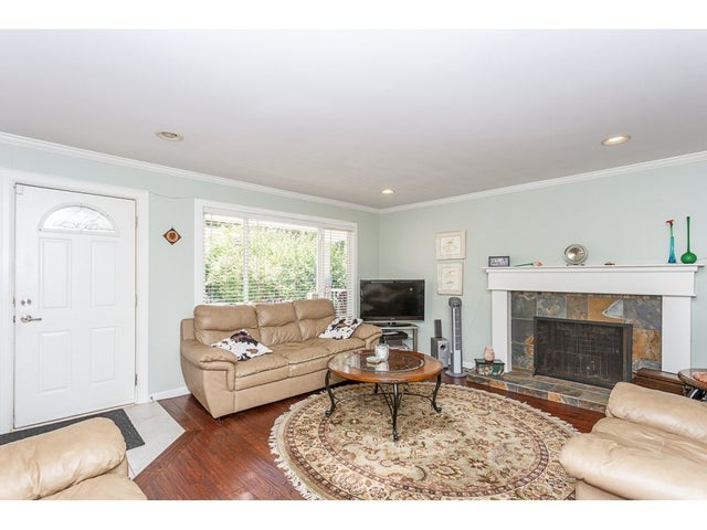 14131 115 AVENUE - Bolivar Heights House/Single Family for sale, 5 Bedrooms (R2289320) #3