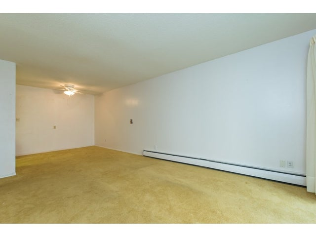 202 1444 MARTIN STREET - White Rock Apartment/Condo for sale, 1 Bedroom (R2296589) #11
