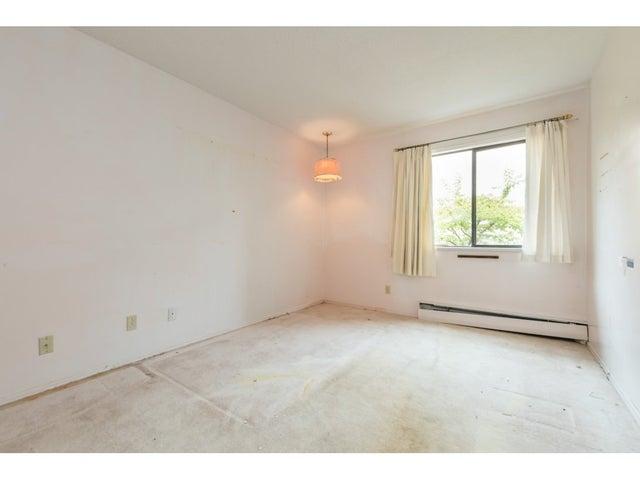 202 1444 MARTIN STREET - White Rock Apartment/Condo for sale, 1 Bedroom (R2296589) #12