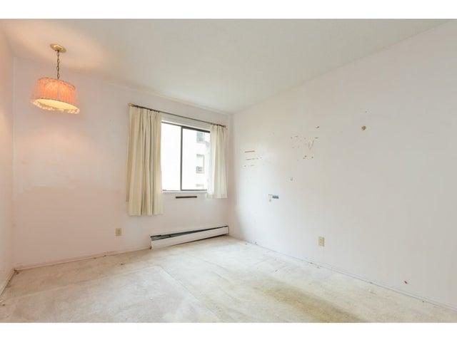 202 1444 MARTIN STREET - White Rock Apartment/Condo for sale, 1 Bedroom (R2296589) #13