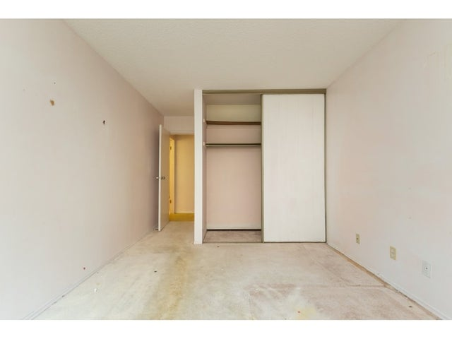 202 1444 MARTIN STREET - White Rock Apartment/Condo for sale, 1 Bedroom (R2296589) #14