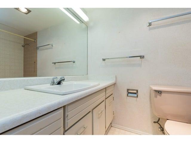 202 1444 MARTIN STREET - White Rock Apartment/Condo for sale, 1 Bedroom (R2296589) #15