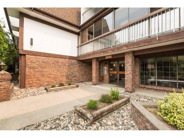 202 1444 MARTIN STREET - White Rock Apartment/Condo for sale, 1 Bedroom (R2296589) #18