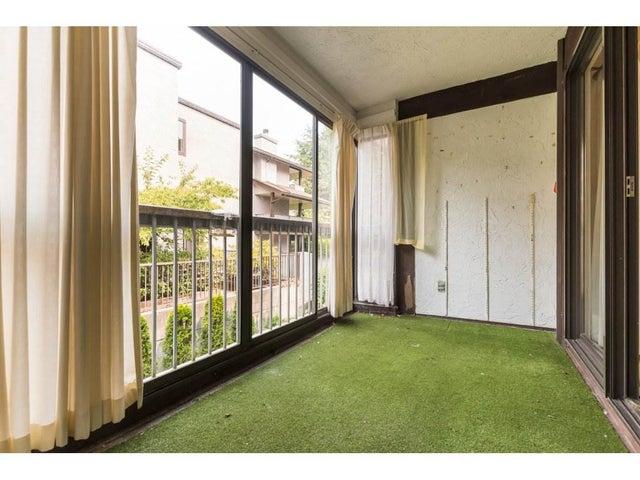 202 1444 MARTIN STREET - White Rock Apartment/Condo for sale, 1 Bedroom (R2296589) #19