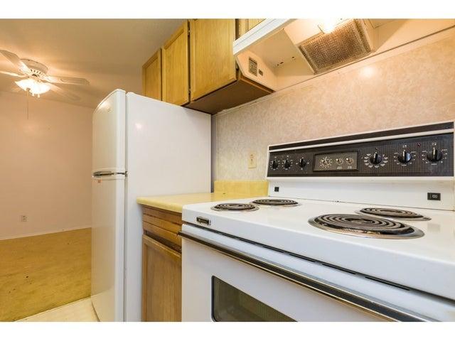 202 1444 MARTIN STREET - White Rock Apartment/Condo for sale, 1 Bedroom (R2296589) #5
