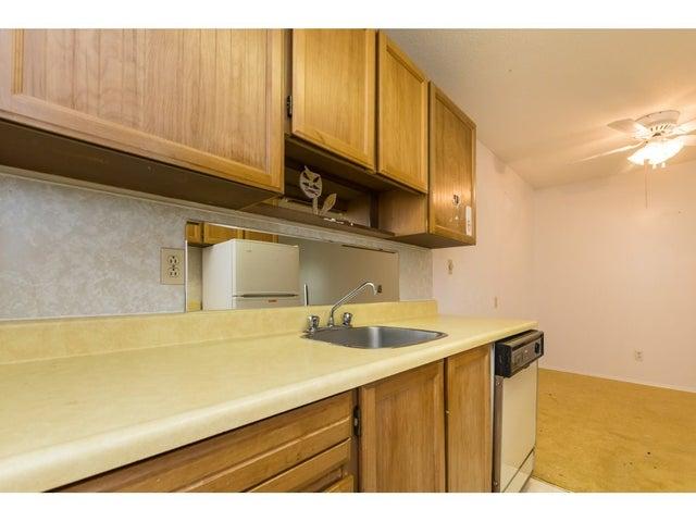 202 1444 MARTIN STREET - White Rock Apartment/Condo for sale, 1 Bedroom (R2296589) #6