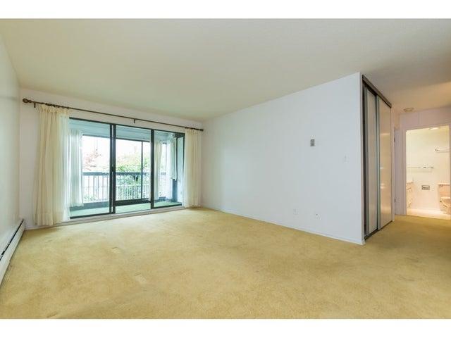 202 1444 MARTIN STREET - White Rock Apartment/Condo for sale, 1 Bedroom (R2296589) #8