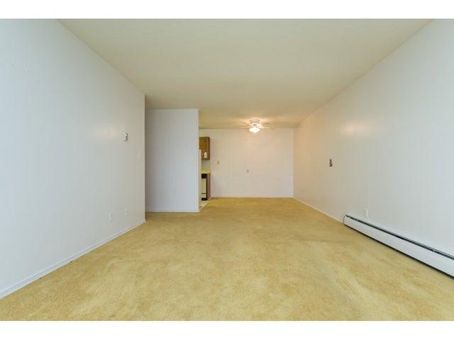 202 1444 MARTIN STREET - White Rock Apartment/Condo for sale, 1 Bedroom (R2296589) #9