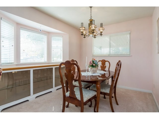 8467 155 A STREET - Fleetwood Tynehead House/Single Family for sale, 2 Bedrooms (R2299836) #11