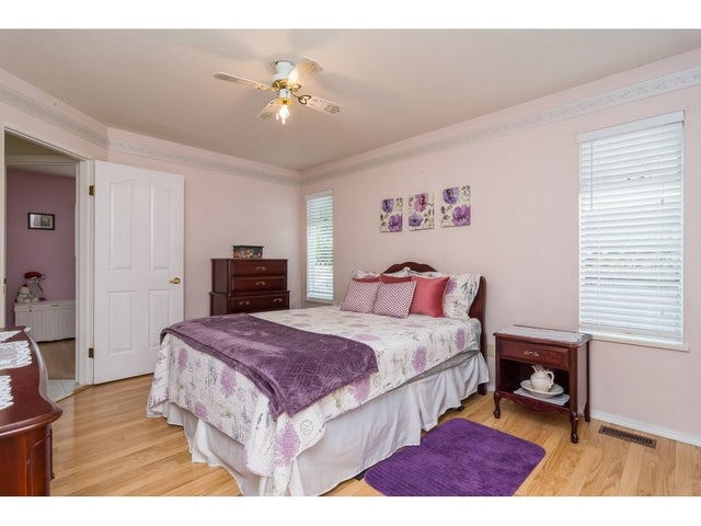 8467 155 A STREET - Fleetwood Tynehead House/Single Family for sale, 2 Bedrooms (R2299836) #12