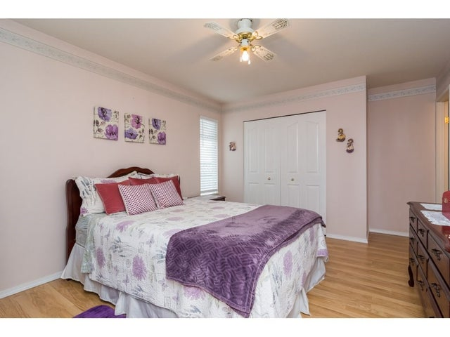 8467 155 A STREET - Fleetwood Tynehead House/Single Family for sale, 2 Bedrooms (R2299836) #13