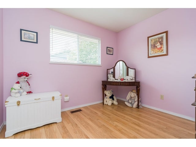 8467 155 A STREET - Fleetwood Tynehead House/Single Family for sale, 2 Bedrooms (R2299836) #15