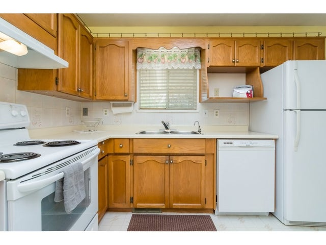 8467 155 A STREET - Fleetwood Tynehead House/Single Family for sale, 2 Bedrooms (R2299836) #8