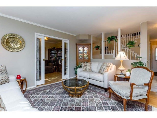 37 9979 151 STREET - Guildford Townhouse for sale, 2 Bedrooms (R2301823) #10