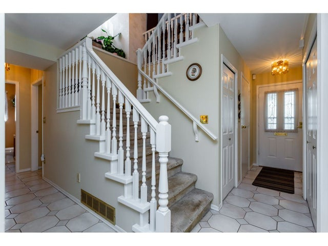 37 9979 151 STREET - Guildford Townhouse for sale, 2 Bedrooms (R2301823) #11