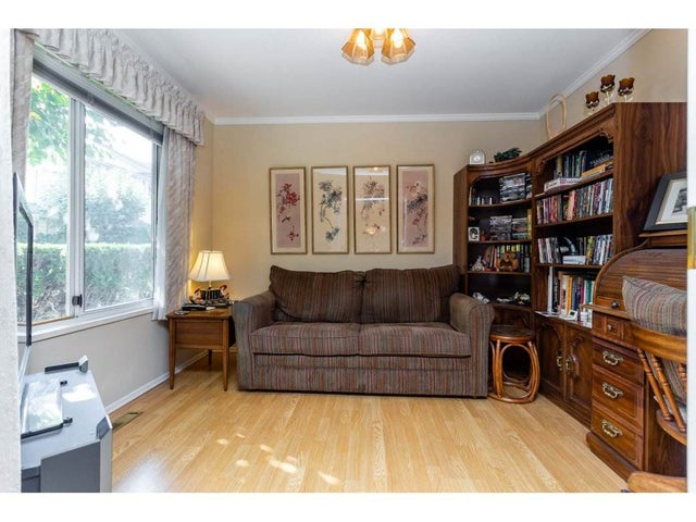 37 9979 151 STREET - Guildford Townhouse for sale, 2 Bedrooms (R2301823) #12