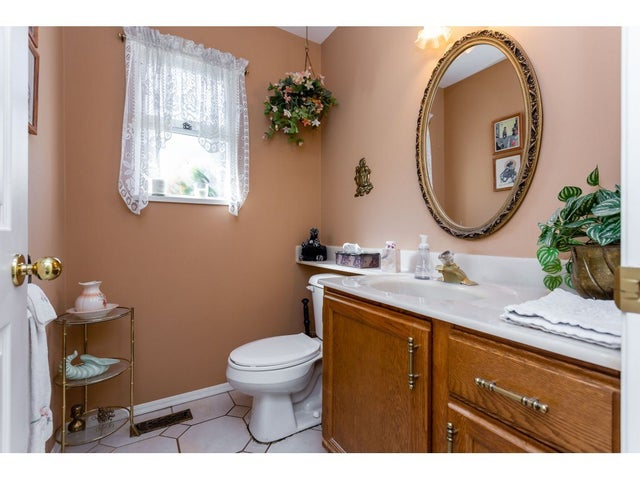 37 9979 151 STREET - Guildford Townhouse for sale, 2 Bedrooms (R2301823) #13