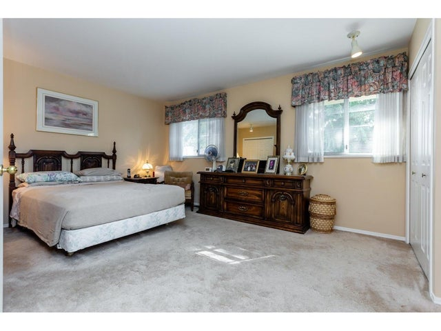 37 9979 151 STREET - Guildford Townhouse for sale, 2 Bedrooms (R2301823) #14