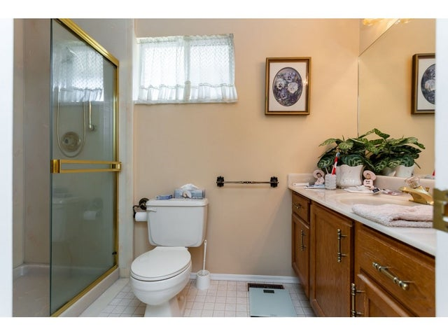 37 9979 151 STREET - Guildford Townhouse for sale, 2 Bedrooms (R2301823) #15