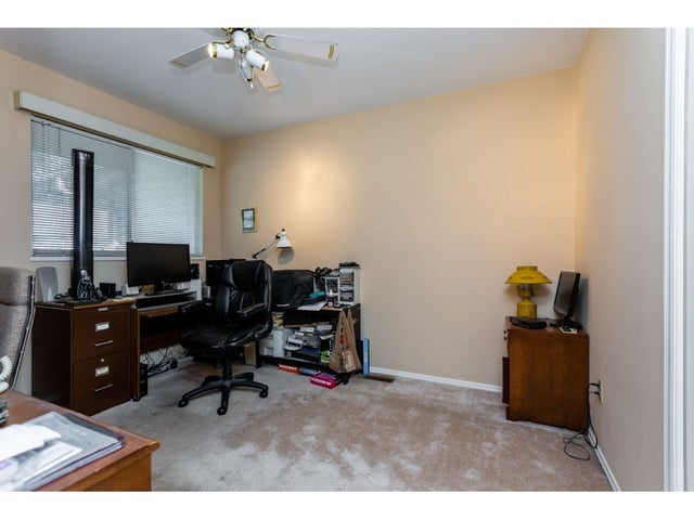 37 9979 151 STREET - Guildford Townhouse for sale, 2 Bedrooms (R2301823) #16