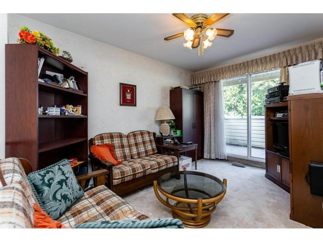 37 9979 151 STREET - Guildford Townhouse for sale, 2 Bedrooms (R2301823) #17