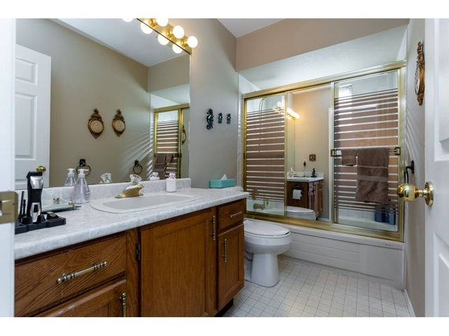 37 9979 151 STREET - Guildford Townhouse for sale, 2 Bedrooms (R2301823) #18