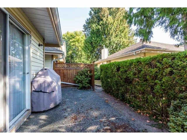 37 9979 151 STREET - Guildford Townhouse for sale, 2 Bedrooms (R2301823) #19