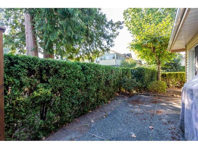 37 9979 151 STREET - Guildford Townhouse for sale, 2 Bedrooms (R2301823) #20