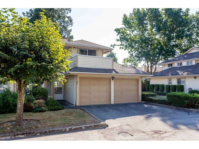 37 9979 151 STREET - Guildford Townhouse for sale, 2 Bedrooms (R2301823) #2