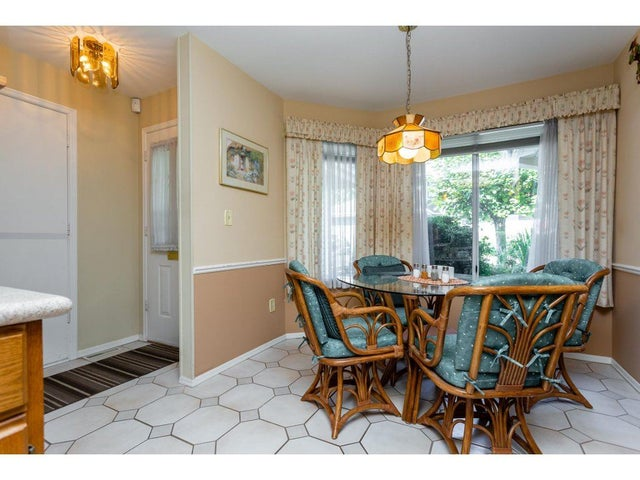 37 9979 151 STREET - Guildford Townhouse for sale, 2 Bedrooms (R2301823) #3