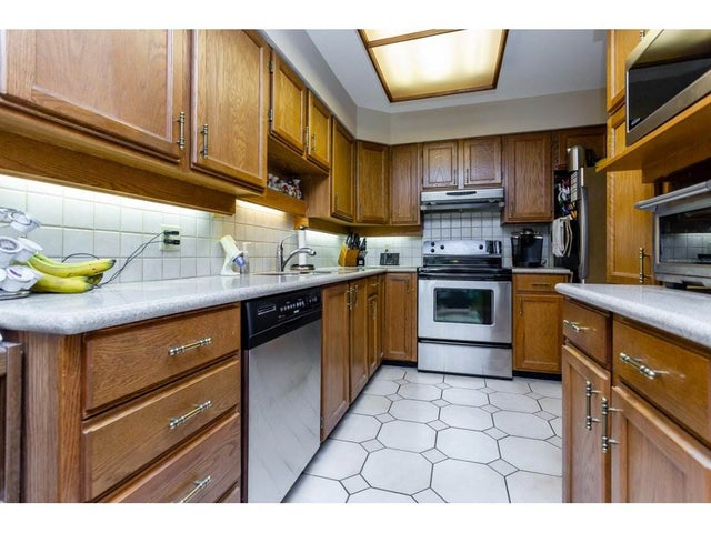 37 9979 151 STREET - Guildford Townhouse for sale, 2 Bedrooms (R2301823) #4