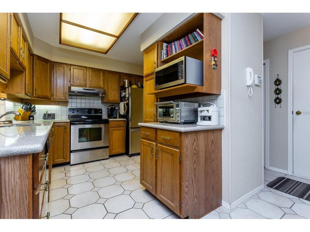 37 9979 151 STREET - Guildford Townhouse for sale, 2 Bedrooms (R2301823) #5